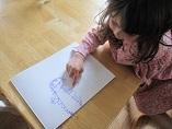 Pruebas psicometricas para niños
