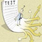 Como se clasifican las pruebas Psicometricas