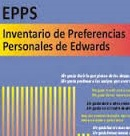 Test de Edwards