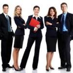 12 cosas que no debes olvidar en una entrevista laboral