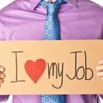 Aprende cómo amar tu trabajo