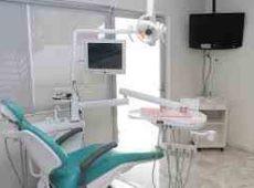 Como montar una clinica dental