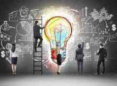 Qué es un Emprendedor