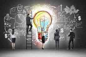 ¿Qué es un Emprendedor