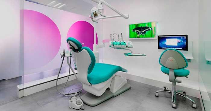 Como abrir un consultorio dental