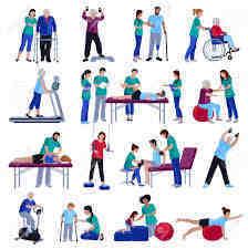 Como abrir una clínica de fisioterapia