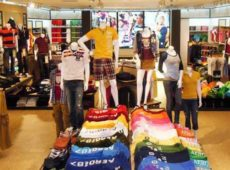 Cómo montar una tienda de ropa juvenil