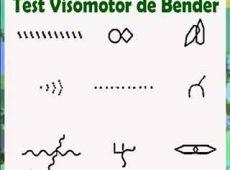 Test de Bender