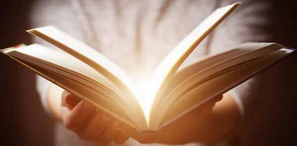 Libros de Liderazgo