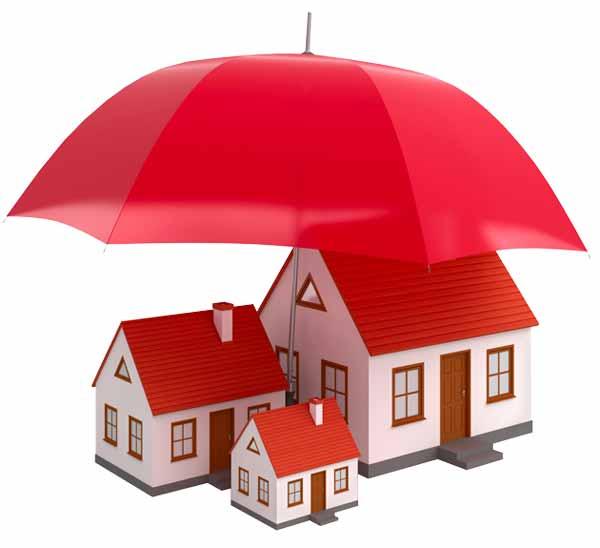 Seguros de hogar baratos